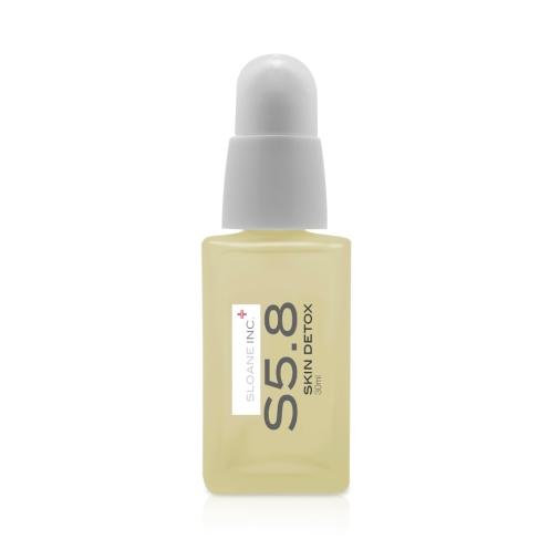 Skin Detox S5.8_Front