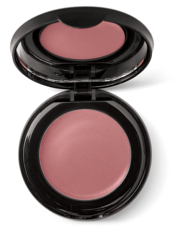 mary-kay-cream-blush-sheer-bliss-h