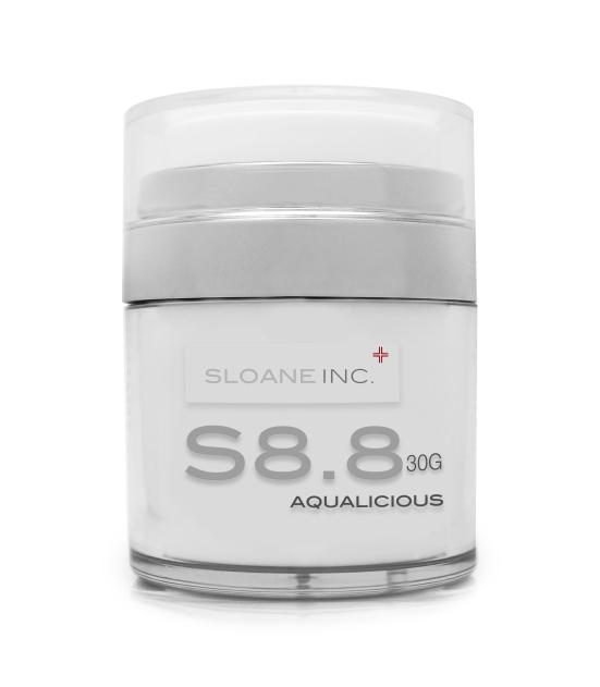 Aqualicious S8.8.jpg