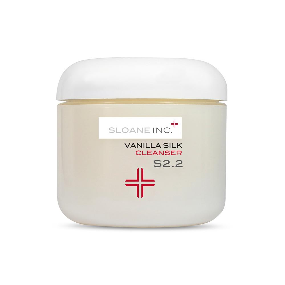 Vanilla Silk Cleanser S2.2_Front.jpg
