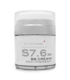 BB_Cream_Anti_Pigment_S7.6__35384.1453872723.392.523.jpg
