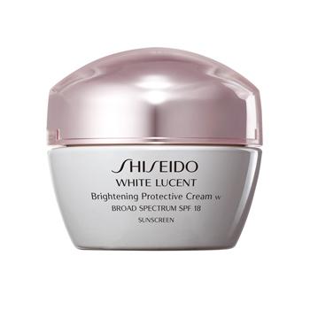 shiseido-white-lucent