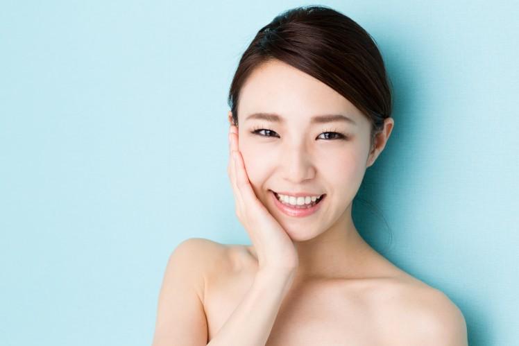takayuki-korean-beauty
