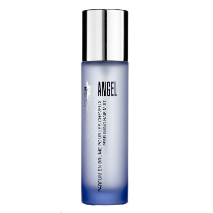 angel-perfuming-hair-mist