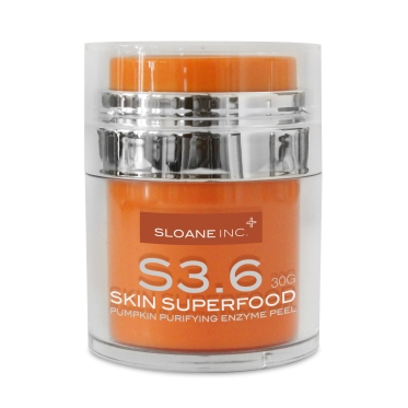 skin-superfood-pumpkin-purifying-enzyme-peel-s3-6