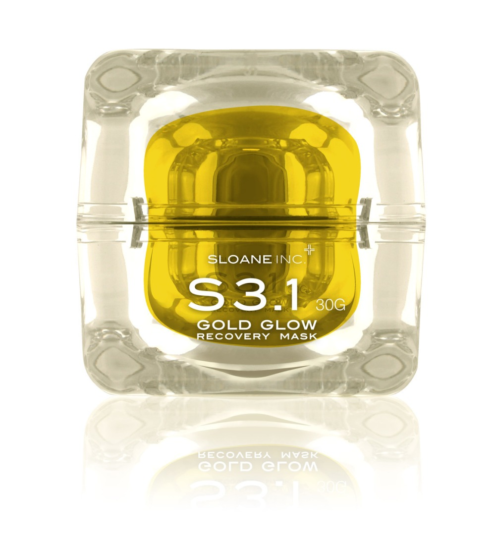 Gold Glow Recovery Mask.jpg