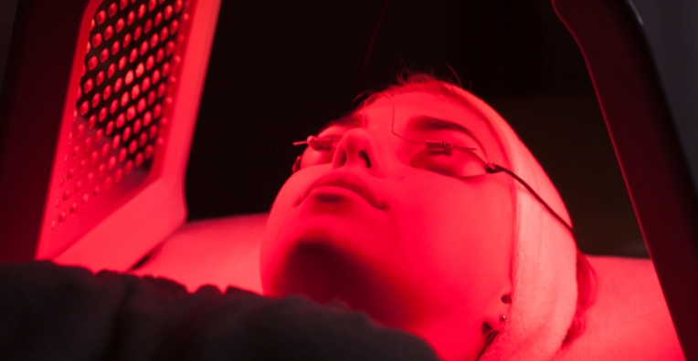 Lightwave-LED-Light-Therapy