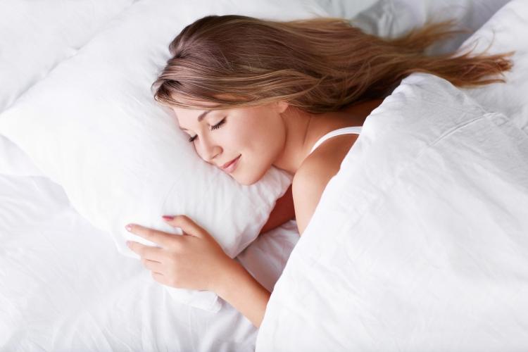 Sleep-488097769_5760x3840 (1).jpeg