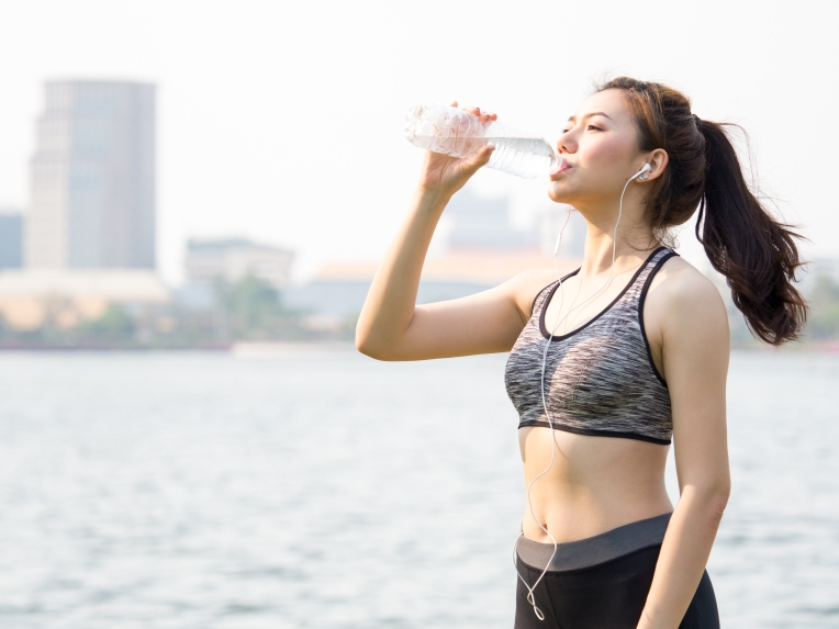 Woman-fitness-outdoor-concept,-young-asian-beautiful-woman-drinking-water-during-workout,-running,-jogging,-yoga-at-outdoor-park,-fresh,-relax,-happy-feeling-905364864_4608x3456.jpeg