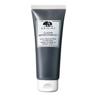 closeup_1_Product_206178-Origins-Clear-Improvement-Active-Charcoal-Mask-To-Clear-Pores-75ml_7c3556bf97fab039f74fae34536a535aeea7b3bc_1546853880